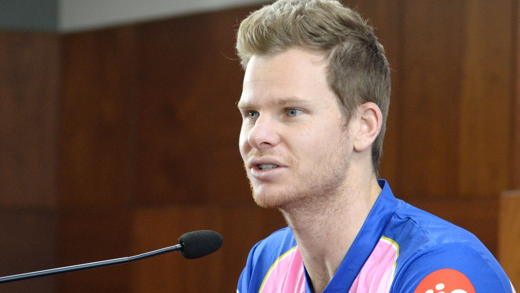 IPL 2019: Steve Smith reveals how IPL helped him to prepare for the World Cup