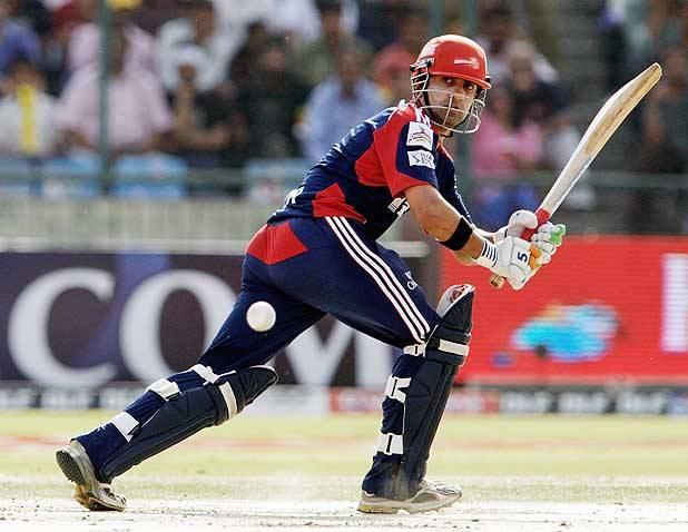 IPL 2018: Twitter unhappy with Kolkata Knight Riders letting Gautam Gambhir go