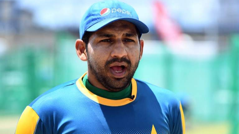 IPL 2018: No problem if we don't get to play in IPL, says Sarfraz Ahmed