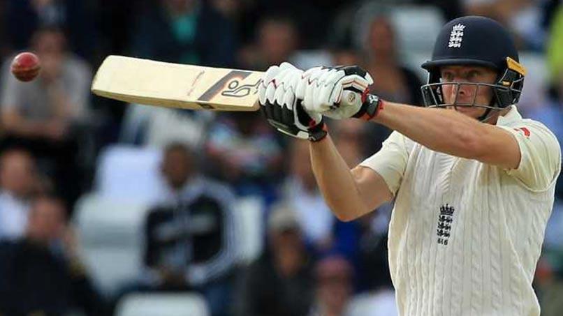 जोस बटलर को पाकिस्तान के खिलाफ किये शानदार प्रदर्शन से आईसीसी रैंकिंग में हुआ फायदा