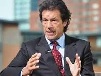 Pakistani cricket legend Imran Khan uses Bollywood one-liner after getting bail