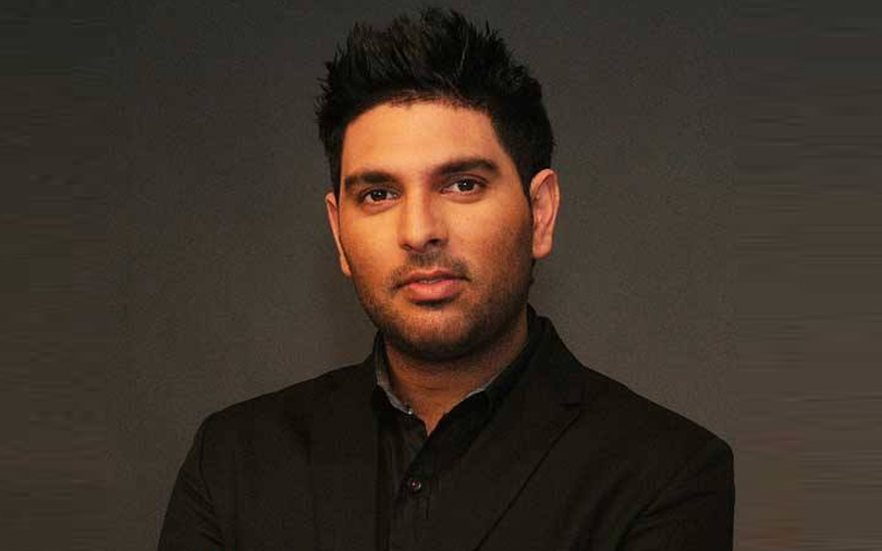 Inside pics of Yuvraj Singh's new apartment in Worli, Mumbai