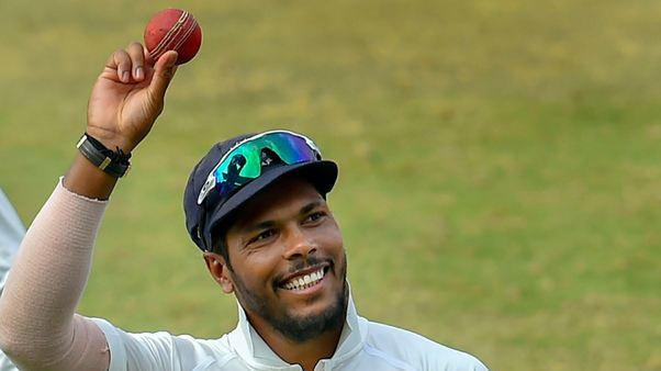Ranji Trophy 2018-19: Umesh Yadav's 12/79leads Vidarbha into finals, Kerala crushed by inns and 11 runs