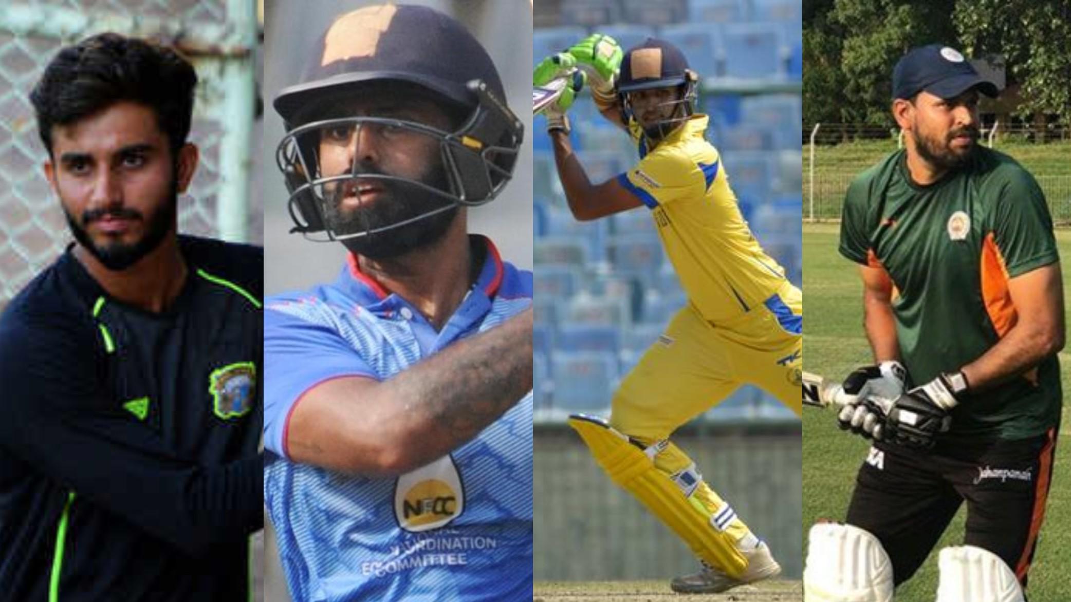 Mushtaq Ali T20 2019: Mumbai beats Karnataka, Haryana defeats Baroda and Tamil Nadu wins a close one versus Punjab