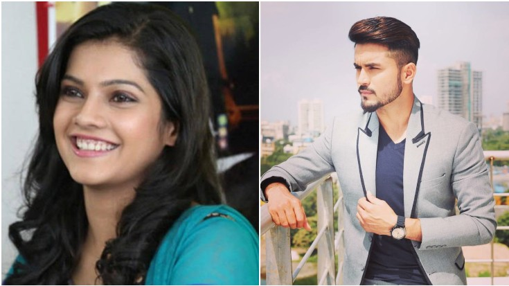 Manish Pandey to get hitched with actress Ashrita Shetty in December this year
