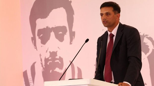 Rahul Dravid set for NCA head role after being granted leave by India cements