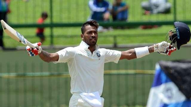 आकाश चोपड़ा के अनुसार इस भारतीय स्टार आल-राउंडर को इंग्लैंड दौरे के लिए चयनित नहीं किया जाना चाहिए