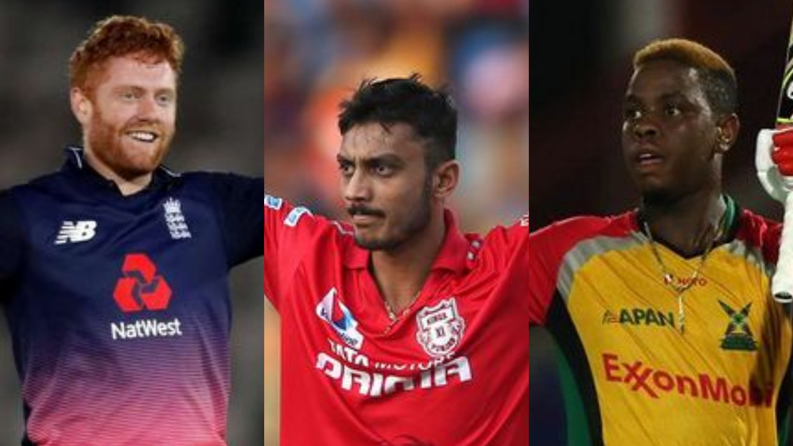 IPL 2019: 5 most value-for-money buys at the auction