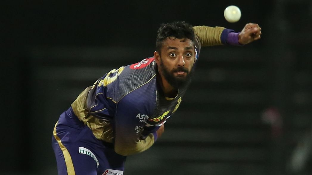 IND v ENG 2021: Varun Chakravarthy to work at NCA to achieve fitness targets – Report