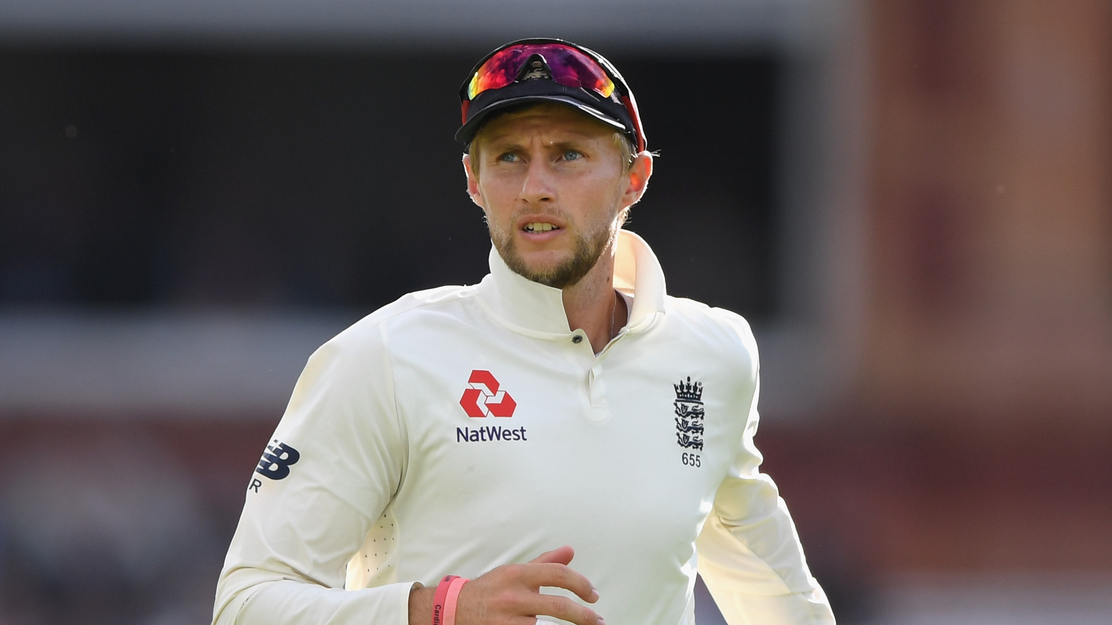 ENG vs IND 2018: We'll have to give credit to India they outplayed us, says Joe Root