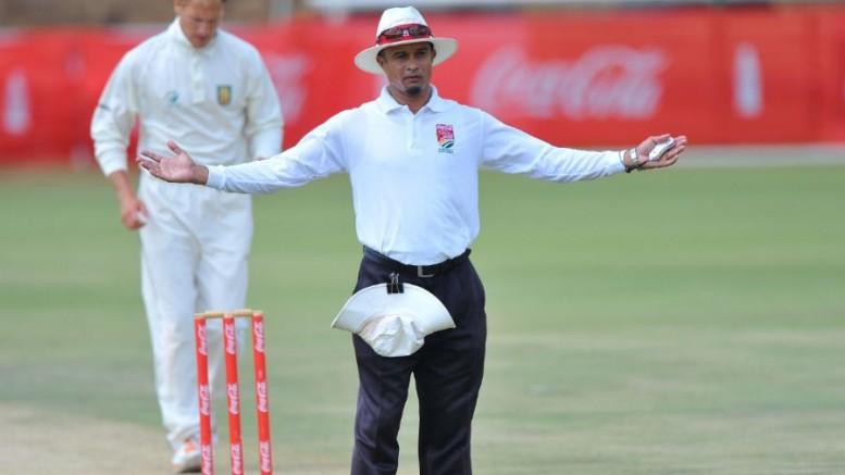 Bowler bowls delibrate wide deliveries to deprieve opponent batsman of a deserving century
