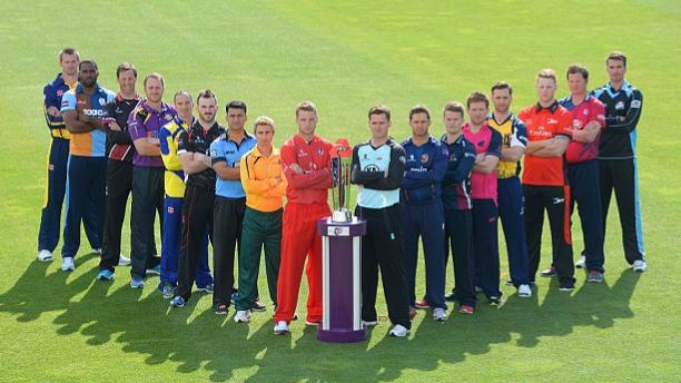 ईसीबी ने टी-20 फॉर्मेट के बाद अब रखा '100 बॉल' फॉर्मेट का प्रस्ताव