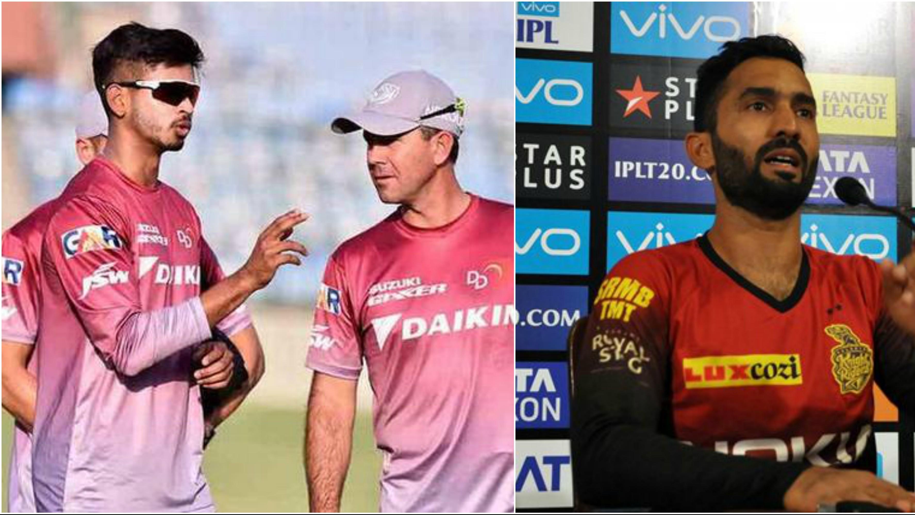 IPL 2018: Match 26, DD vs KKR: Iyer faces Kolkata challenge on captaincy debut for Daredevils