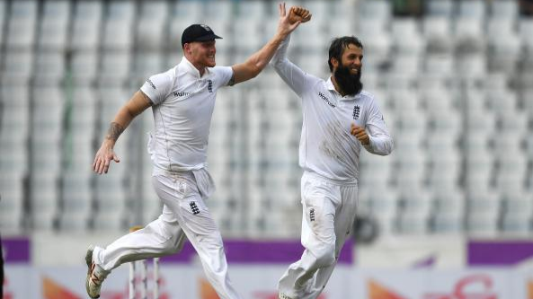 NZ vs ENG 2018: Moeen Ali feels Ben Stokes' return will be a huge boost for England