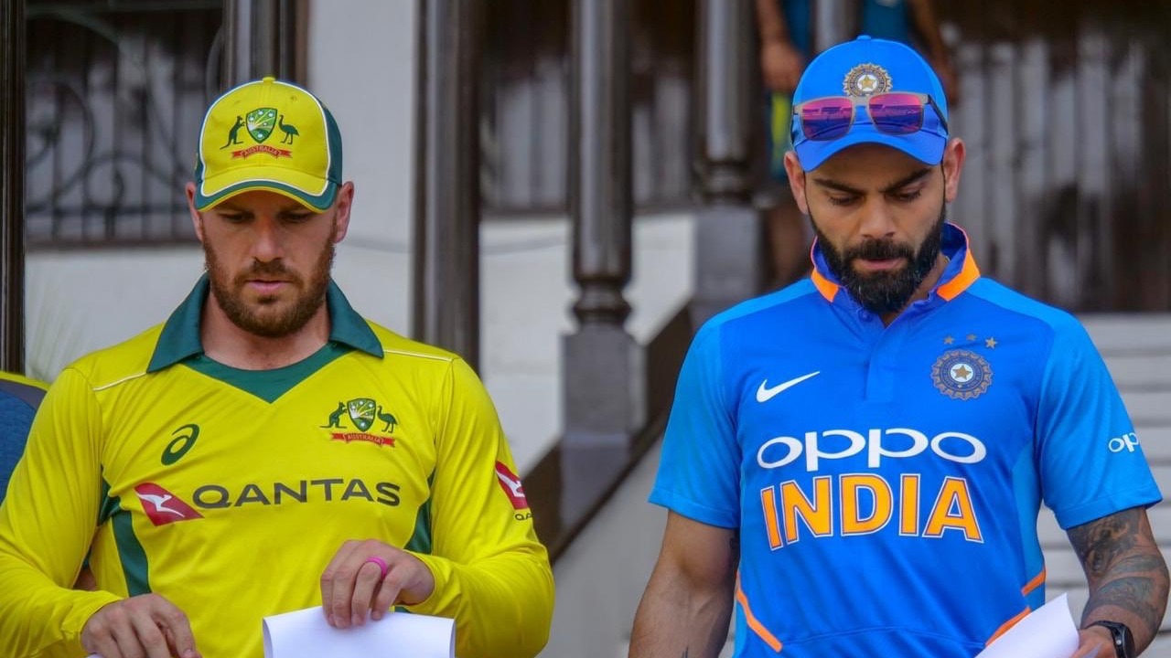 IND v AUS 2019: 5th ODI – Last chance for India to fill chinks in armor before World Cup