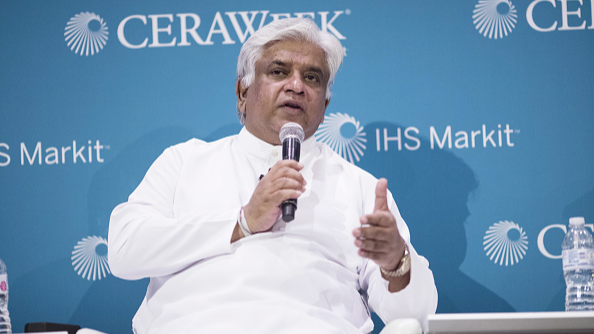 WI vs SL 2018: Arjuna Ranatunga lashes out at SLC over the latest ball-tampering fiasco