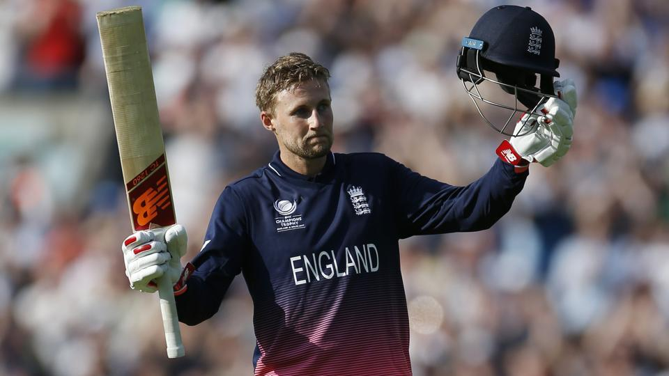 Joe Root returns to the T20I side for games against Australia and India