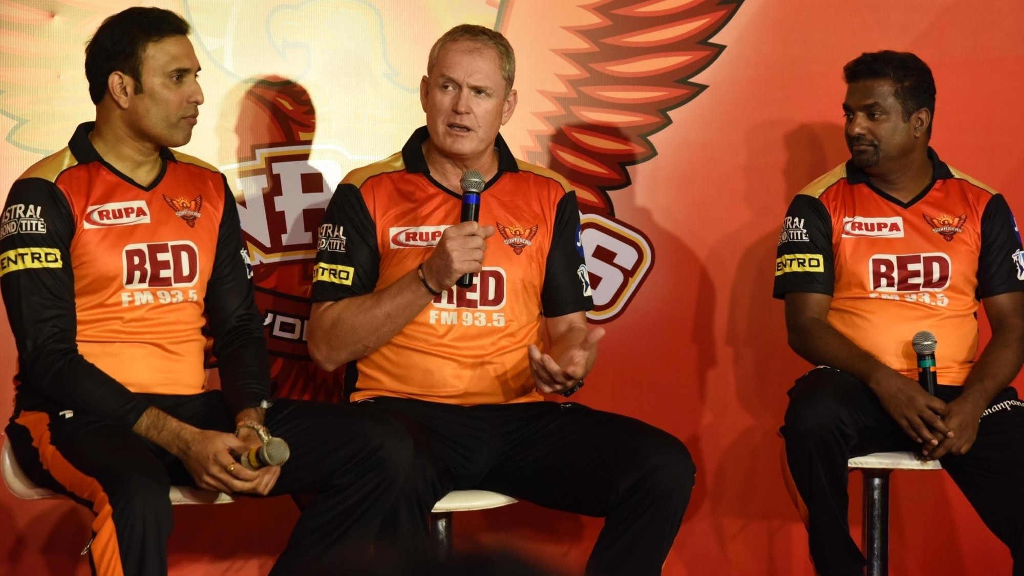 IPL 2018: Tom Moody's Sunrisers Hyderabad ready to counter Chris Gayle, KL Rahul