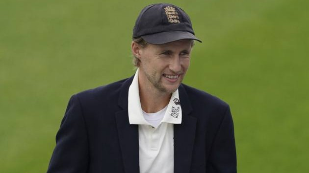 SL v ENG 2021: Joe Root wants more improvement in 2nd Test, says