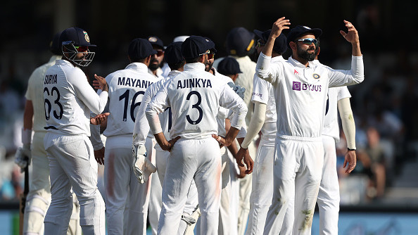 ENG v IND 2021: COC Predicted Team India Playing XI for the fifth Test at Old Trafford