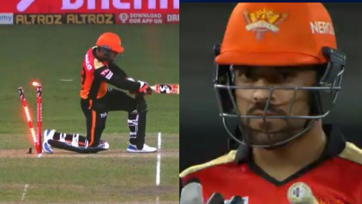 Rashid Khan | Screengrab/BCCI/IPL