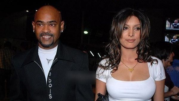 WATCH - Vinod Kambli and wife Andrea reveal their side of story in the Mumbai Mall scuffle case