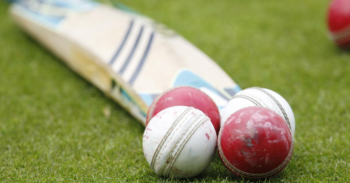 There is no cricket since March due to COVID-19 pandemic | AFP