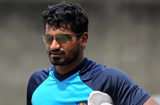 Kusal Perera ruled out from the ongoing Tri-series in Bangladesh | Getty Images