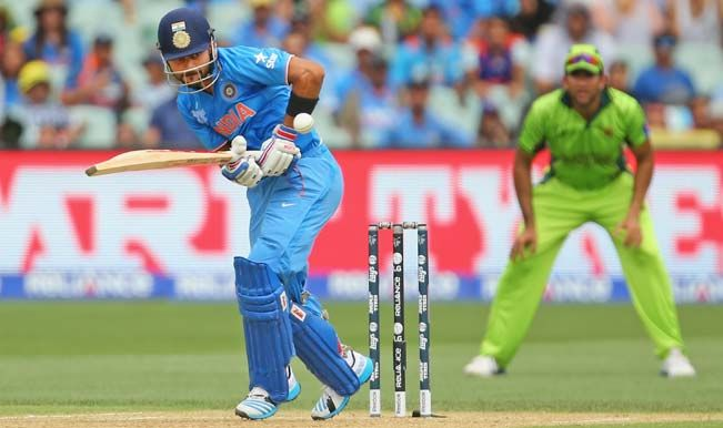 India are scheduled to take on against Pakistan in the Asia Cup on September 19.