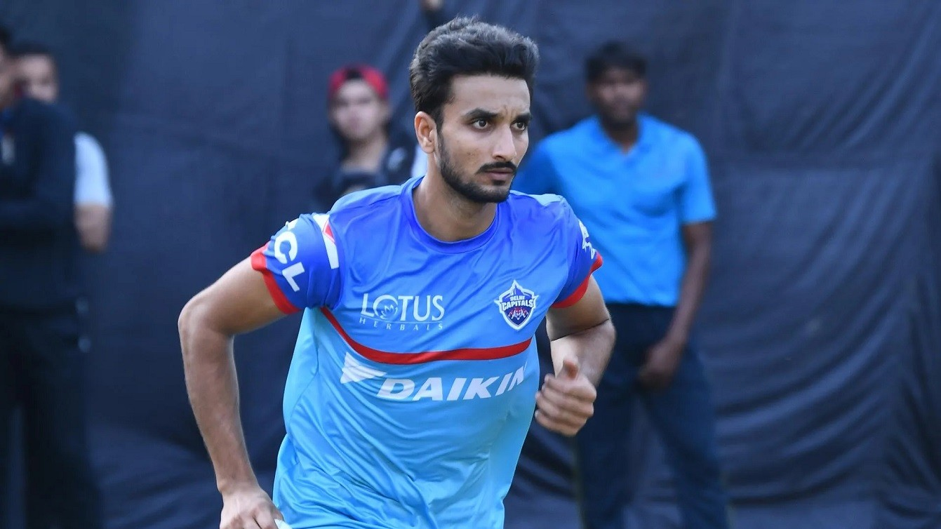 IPL 2020: Harshal Patel says neutral venues in UAE will test teams a lot more