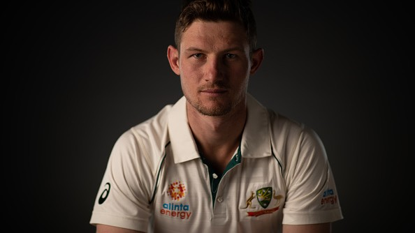 AUS v PAK 2019: Cameron Bancroft speaks on his role in Australian Test squad