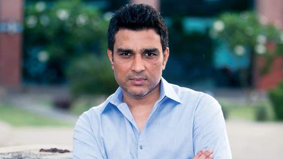 Twitter asks Sanjay Manjrekar to keep mum after he doesn't rate India's win against Australia as greatest