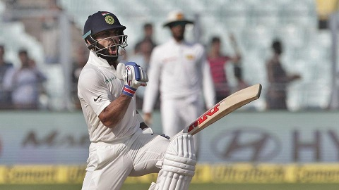 Four players who can break Sachin Tendulkar's records in Test cricket