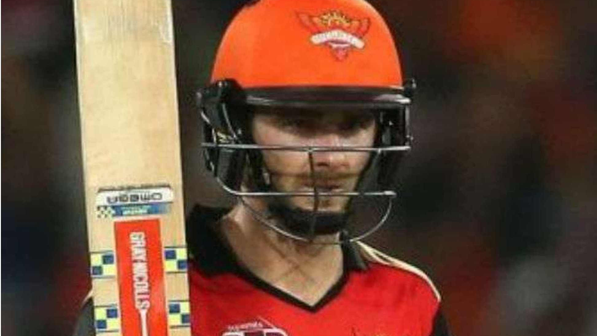 IPL 2018: Watch – Kane Williamson wittily replies to the mean tweets of SRH fans