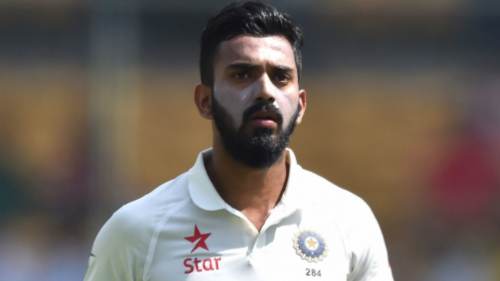 5 Indian players who should play county cricket before 2018 England tour