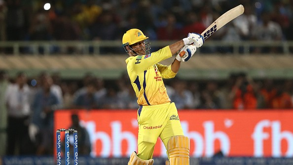 IPL 2020: We expect MS Dhoni to be part of CSK in 2021, probably 2022 too: Chennai Super Kings CEO