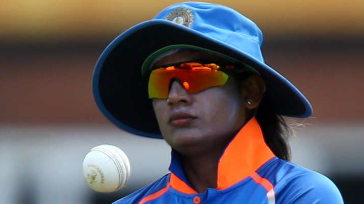 Mithali Raj says India women's team can be a surprise element in World T20 2018
