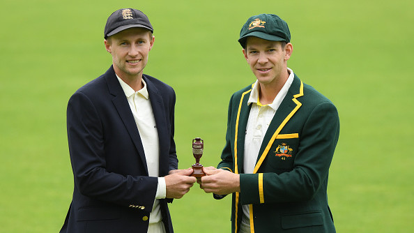 Ashes 2021-22: England players to have a dialogue with ECB over family traveling restrictions