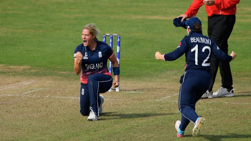 इंग्लैंड ने दक्षिण अफ्रीका के खिलाफ आगामी वनडे सीरीज के लिए 14 सदस्यीय टीम की घोषणा की