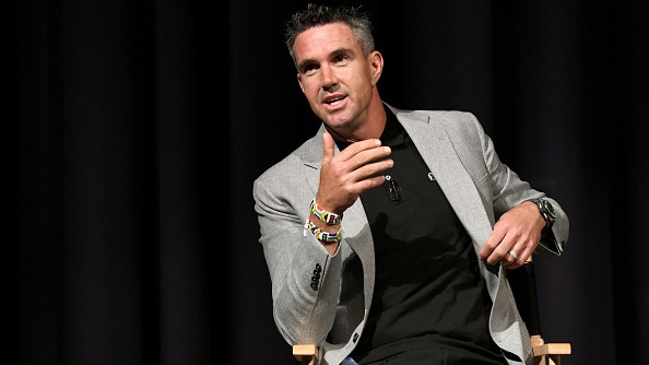 Kevin Pietersen solves Cricket South Africa's woes in a single tweet
