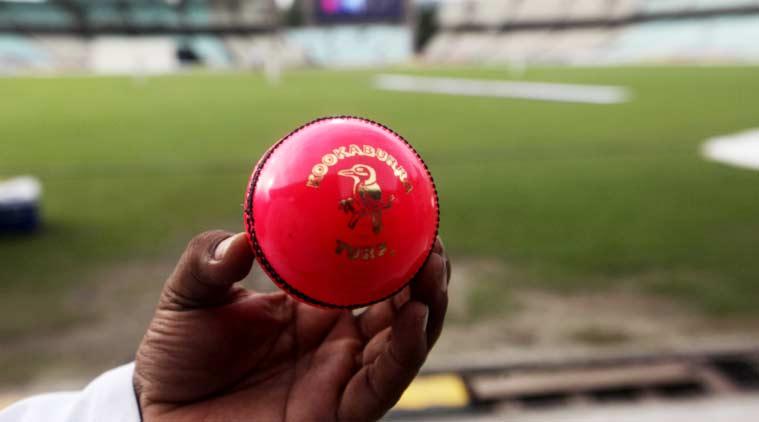 बीसीसीआई डे-नाइट टेस्ट खेलने को लेकर जल्द ही लेंगे फैसला