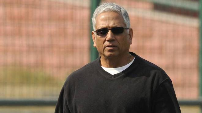 मोहिंदर अमरनाथ का कहना हैं कि विश्व कप 2019 के लिए आईपीएल फॉर्म पर विचार न करे