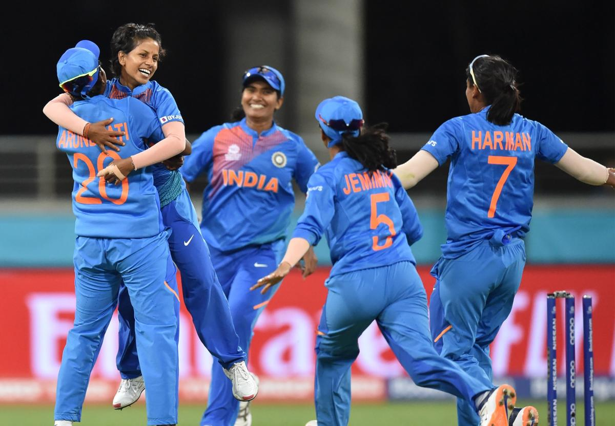 Indian team improved a lot over the years | Getty Images