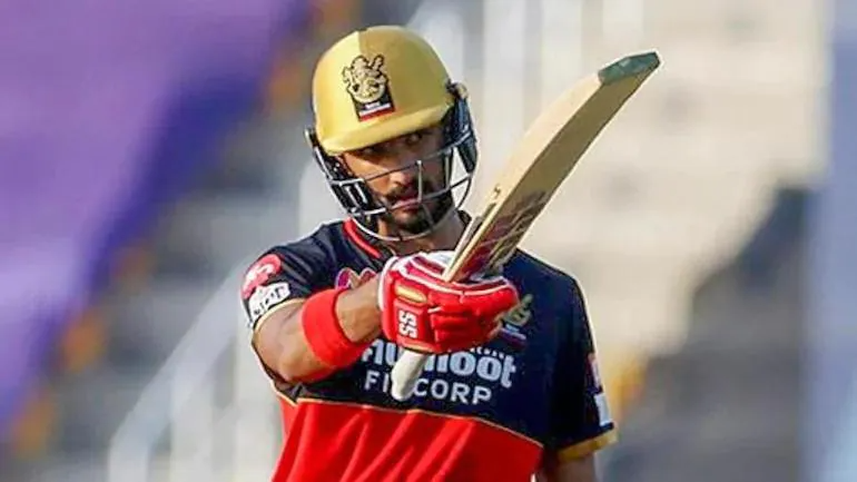 Devdutt Padikkal was among the star performers in the IPL 2020   BCCI/IPL