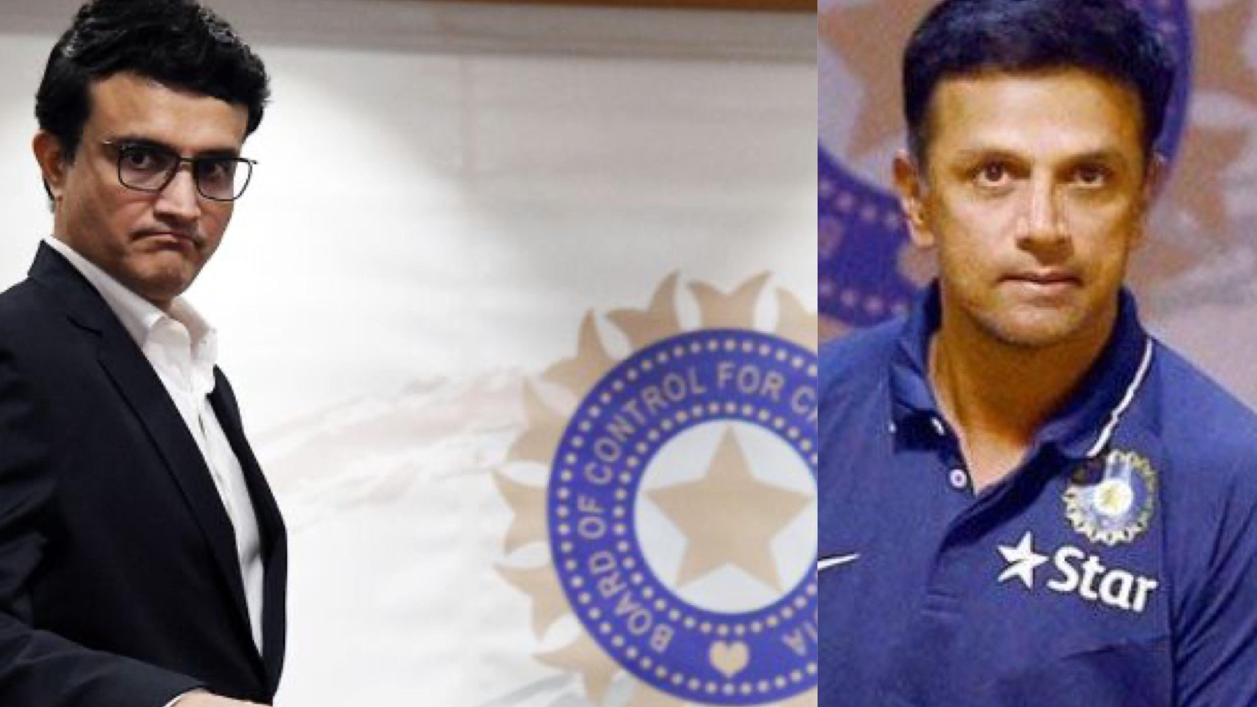 BCCI adopts a new measure to curb the menace of age fraud in Indian domestic cricket