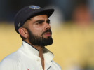SA v IND 2018: COC Predicted India XI for the third and final Test